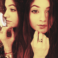 Kylie Icons <33