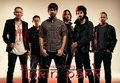 LP - linkin-park photo