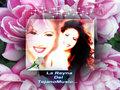 La Reyna Del Tejano Music...