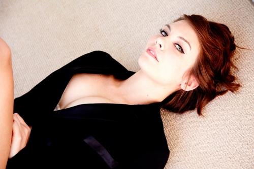 actrice walking dead en vampire diaries