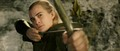 Legolas - Return of the King (Extended) - legolas-greenleaf photo