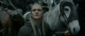 Legolas - Return of the King - legolas-greenleaf photo