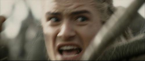 Legolas - Return of the King