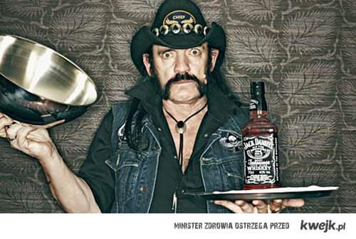 Lemmy (: