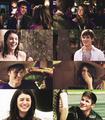 Liam & Annie > Smiles