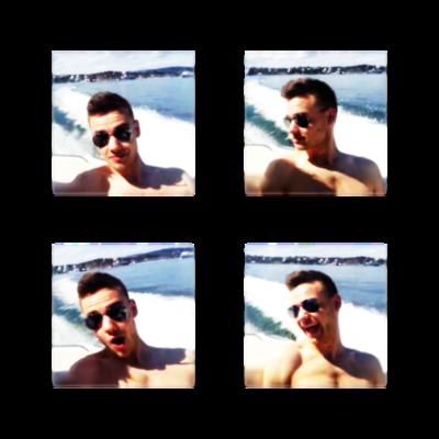 Liam Payne ♡