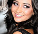 Liars - pretty-little-liars-tv-show icon
