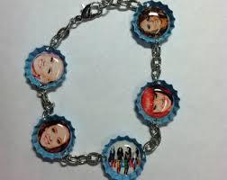 Little mix bracelets
