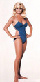 Loni Anderson - retro-and-vintage-pinup-models photo