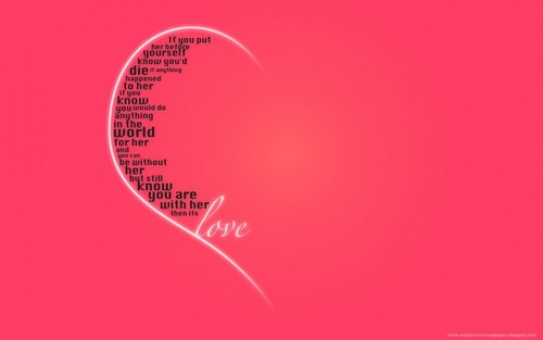 Love-Quotes-Wallpapers