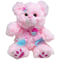 Lovely and Cute পরাকাষ্ঠা Teddy ভালুক