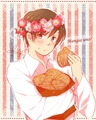 Lovino - hetalia-romano photo