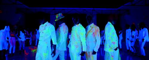 MBLAQ ~ Smoky Girl MV