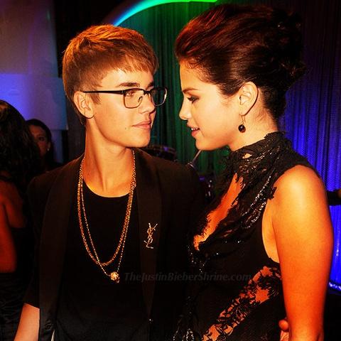 MTV VMAs August 28th 2011