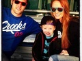 Maci Bookout - maci-bookout photo