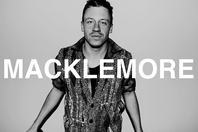 synopsis of same love mackelmore 9 reasons to fall in love with macklemore & ryan lewis  same love is a beautiful song with a gorgeous video and an amazing message and unlike similar songs about civil rights issues, this.