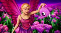 Mariposa and Fairy Princess Trailer - barbie-movies photo