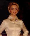 Masiela Lusha