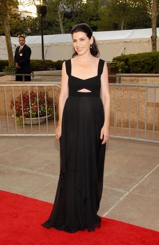 Metropolitan Opera Opening Night Gala 2008