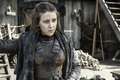 Mhysa (3x10) - game-of-thrones photo