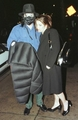 Michael And Lisa Marie Back In 1998 - michael-jackson photo