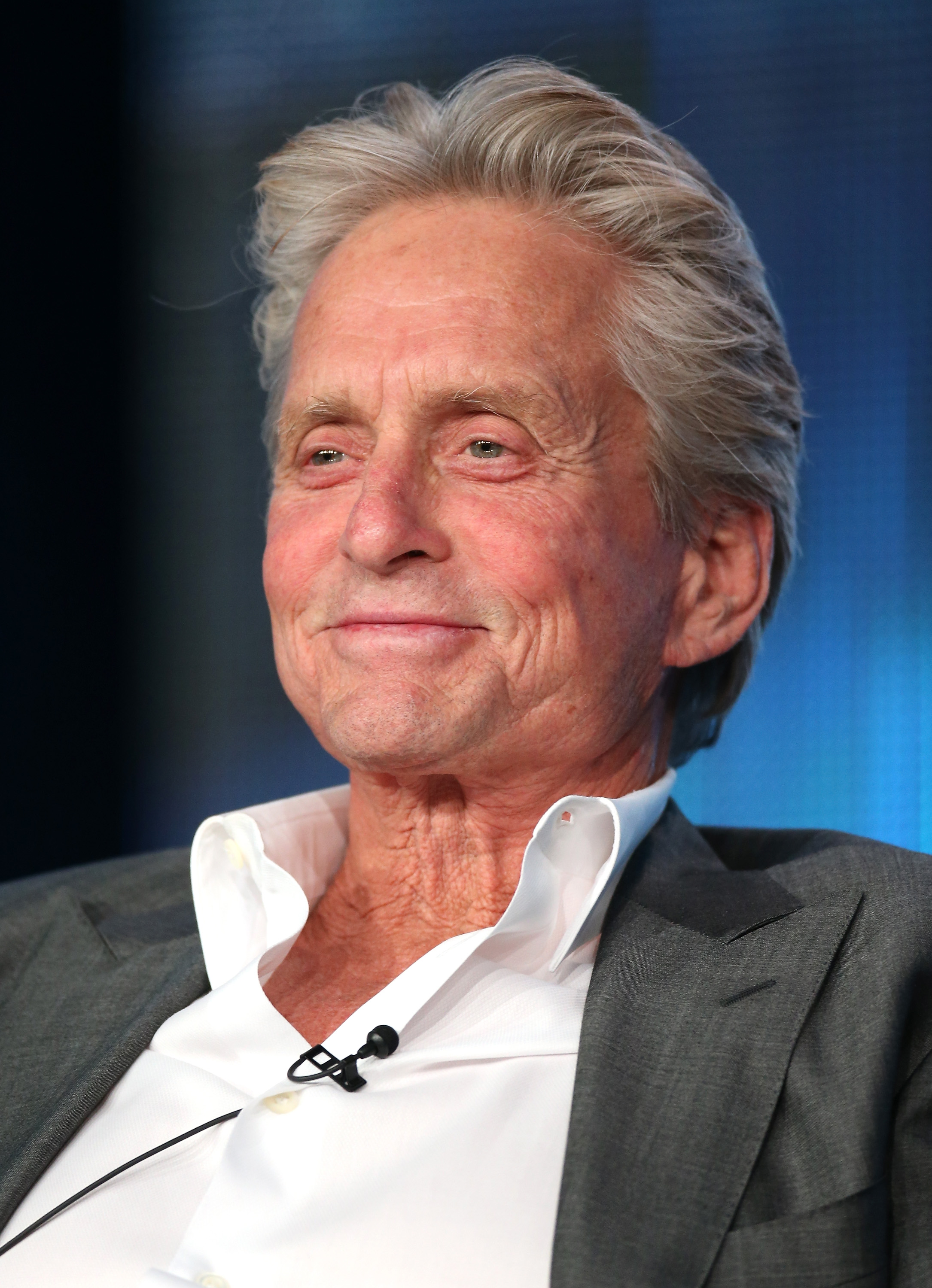 Image Result For Michael Douglas