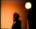 Michael's Impression Of Frank Sinatra Back In 1971 - michael-jackson photo