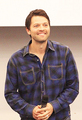 Misha ♥ - misha-collins photo