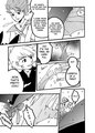 Mishap of Mischief: a Jack Frost Doujin pg40 - rise-of-the-guardians fan art