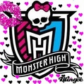 Monster high!!😃 - monster-high photo