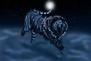 mais tigres
