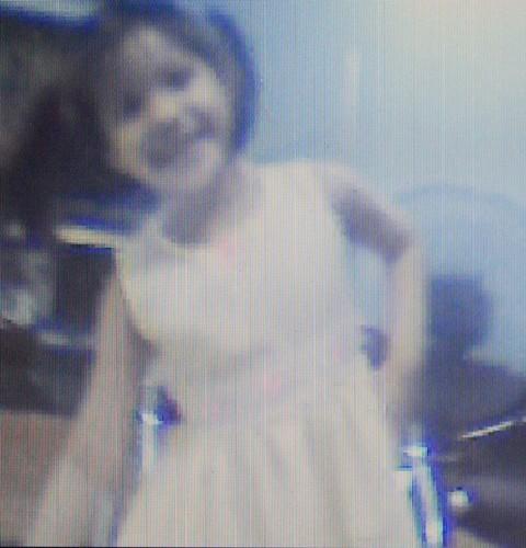My Little Bi