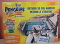 My PoM Games - penguins-of-madagascar photo