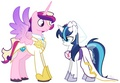 My fav pics - my-little-pony-friendship-is-magic photo