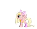 MyPony - my-little-pony-friendship-is-magic photo