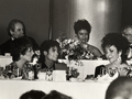 NAACP Awards Dinner - the-bad-era photo