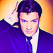 Nathan Fillion - serenity icon