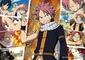 Natsu Dragneel ❤❤ - the-fairy-tail-guild photo