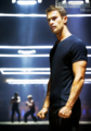New Divergent Still: Tobias Eaton! [Full Version]
