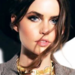 Nicole - antm-winners icon
