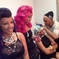 OMG Girlz - the-omg-girlz photo