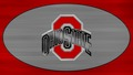 OSU Wallpaper 481 - ohio-state-football wallpaper