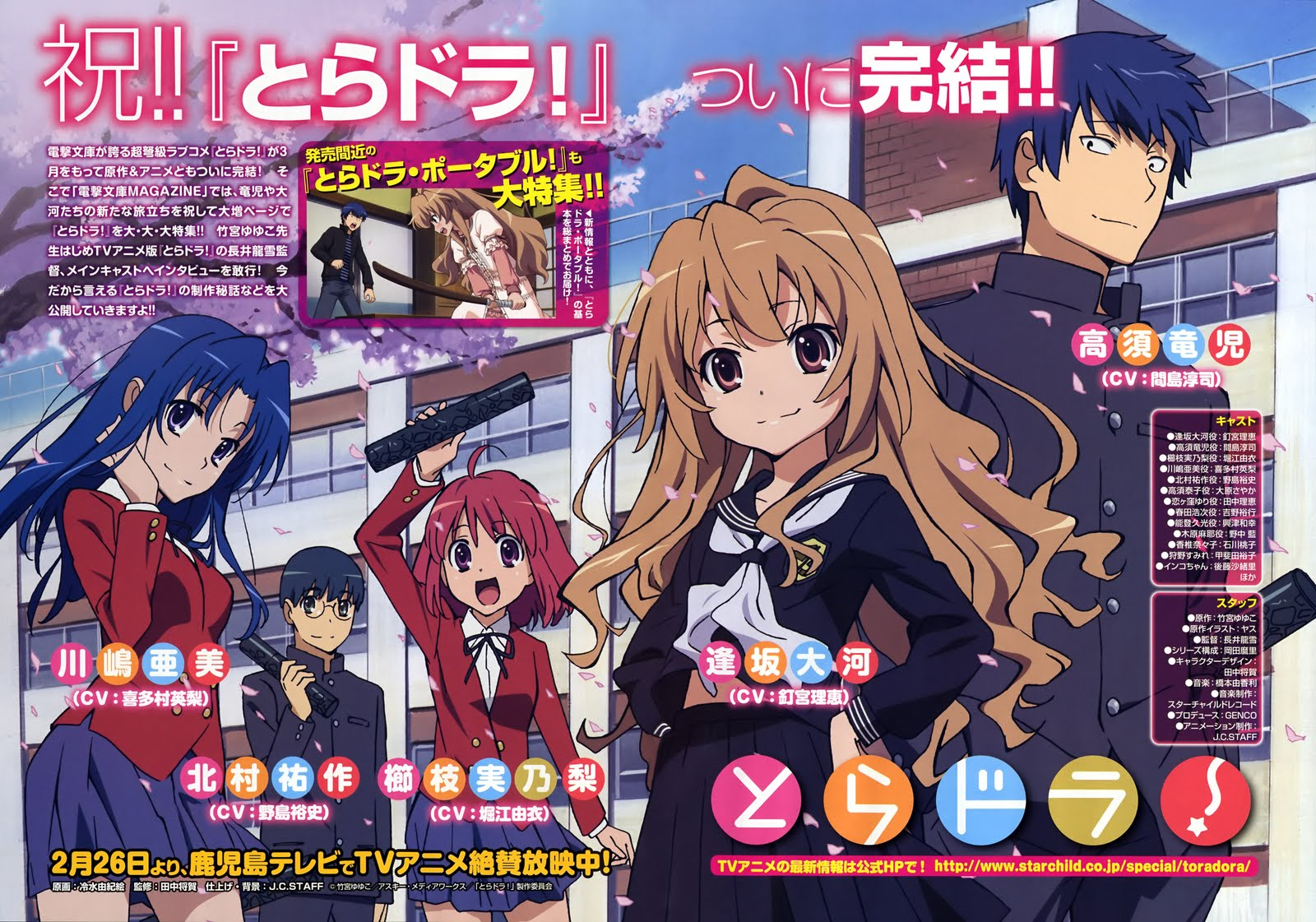 http://images6.fanpop.com/image/photos/34600000/OVA-announcement-for-Toradora-toradora-34672803-1600-1121.jpg
