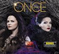Once Upon A Time 2014 Wall Calendar