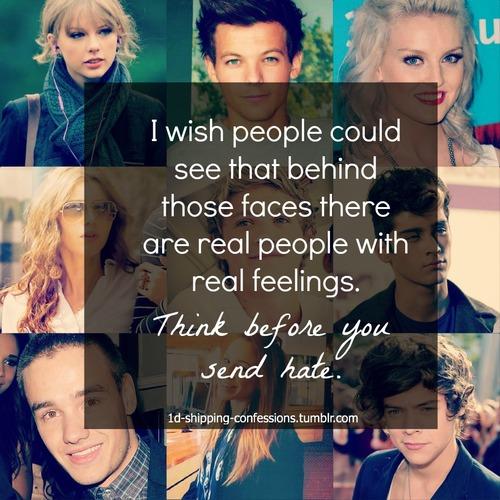 One Direction Tumblr + più