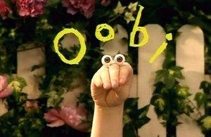 Oobie4