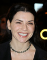 "Opening night performance of ""That Championship Season"" 2011 - julianna-margulies photo"
