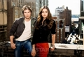 PENSHOPPE (2013) - the-vampire-diaries photo