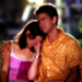 Pacey and Joey - pacey-and-joey icon