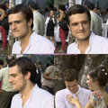 Paradise Lost - josh-hutcherson photo